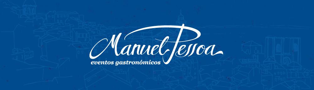 Manuel Pessoa